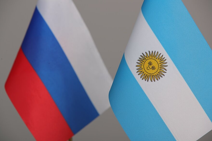Argentina to field a unified national booth at Seafood Expo Russia 2019