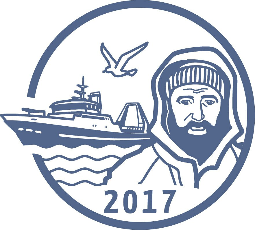 Leading companies from Kamchatka to take part in the Global Fishery Forum in St Petersburg