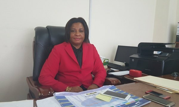 Sierra Leone fishing minister to take part in Global Fishery Forum
