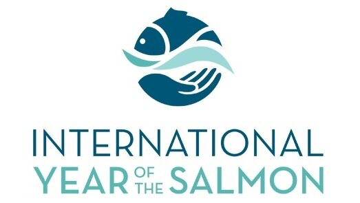International Year of the Salmon will open at the GFF 2018