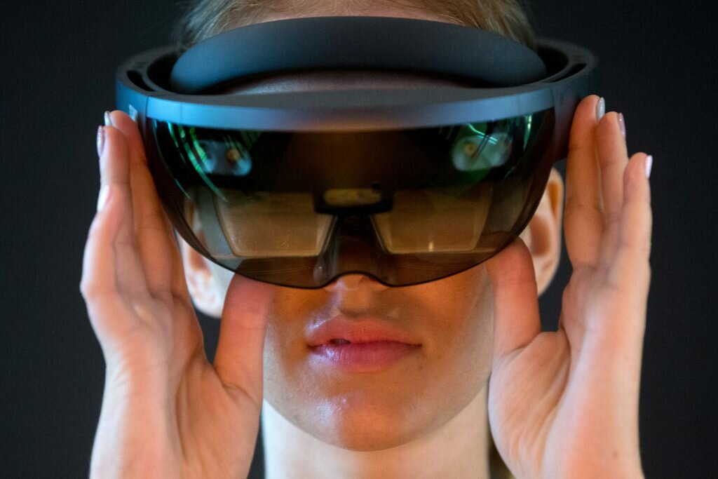 Seafood Expo Guests at Global Fishery Forum Can Go Deep Into Ocean in a Virtual Bathyscaphe