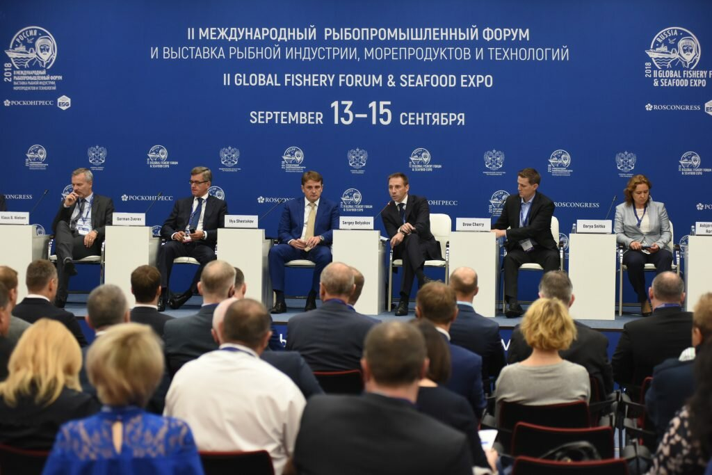 How to prompt the industry to study consumers' interests: global experience and the first steps in Russia